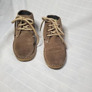 Bjorndal Navigator Jr boys shoes sz. 13